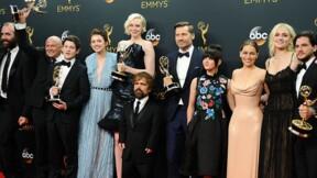 Game of Thrones reste sur OCS… mais quel service propose les meilleures séries TV ?