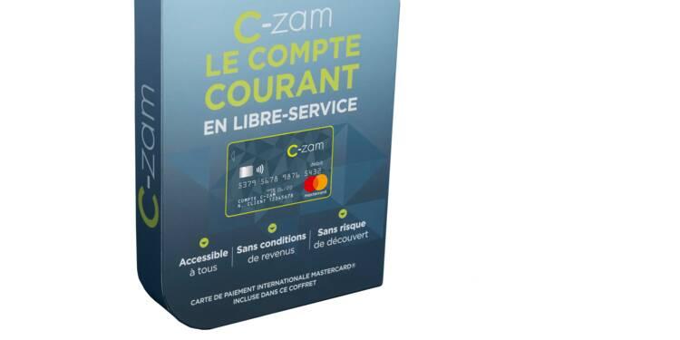 Le nouveau compte bancaire de Carrefour vaut-il vraiment le coup ?