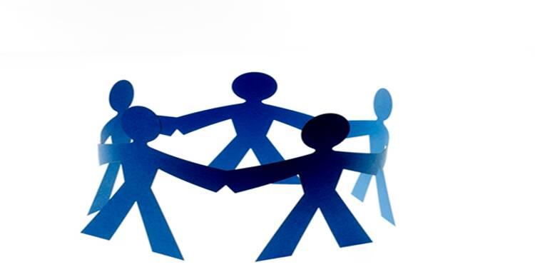 Succession : bien vivre l'indivision entre héritiers en attendant le partage