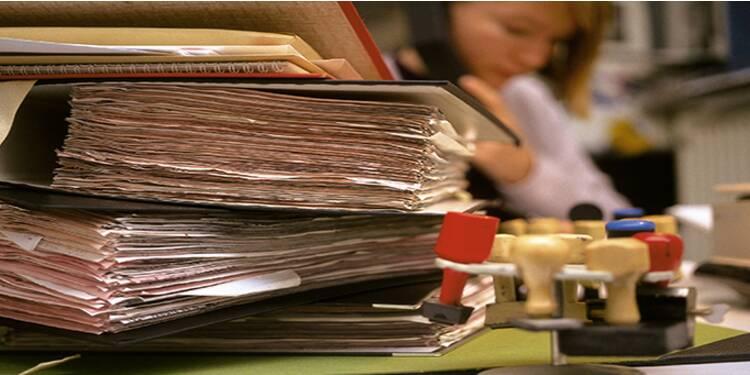 Héritage : les risques encourus en cas de contrôle fiscal