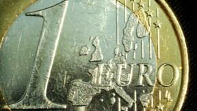 La Commission européenne milite pour plus de fédéralisme