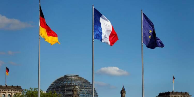 Le gouvernement français veut une PAC forte après le Brexit