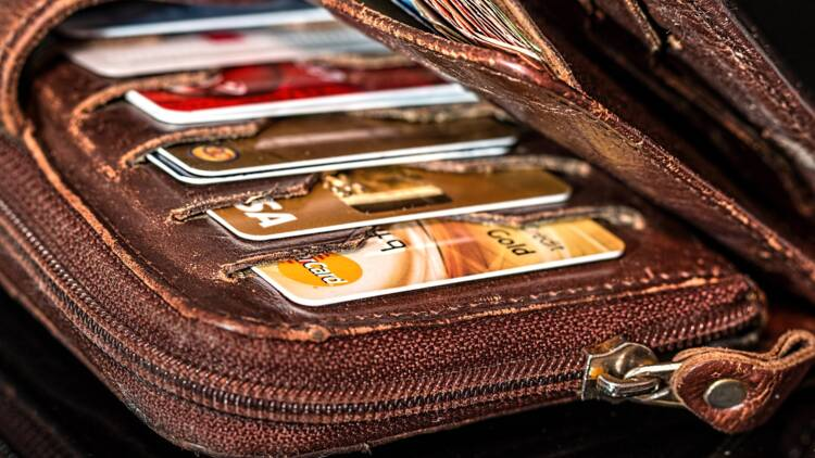 Ces innovations qui visent à éradiquer la fraude bancaire