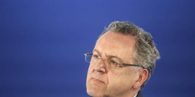 Affaire Richard Ferrand : le parquet de Brest décide finalement d'enquêter