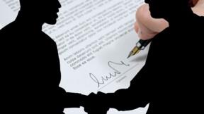 Contrat de travail : les éléments indispensables à prendre en modèle