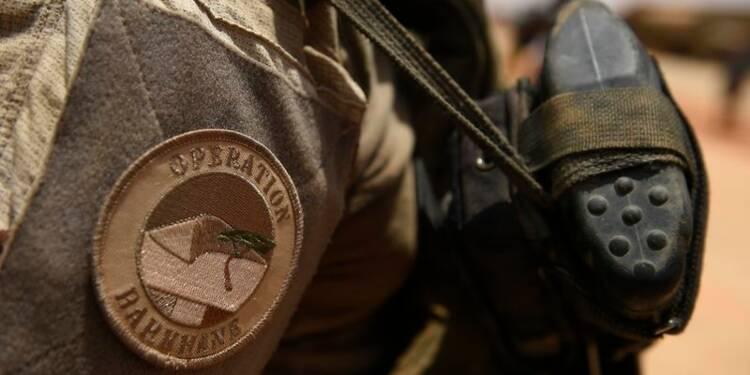 Des soldats français blessés dans une attaque au mortier au Mali