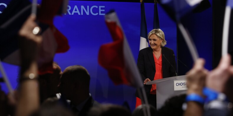 Emprunt patriotique du Front national : bon plan ou arnaque ?