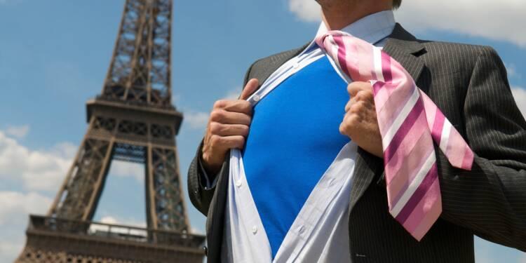 L'accélérateur d'Uber s'installe à Paris et cherche 10 start-up à accompagner