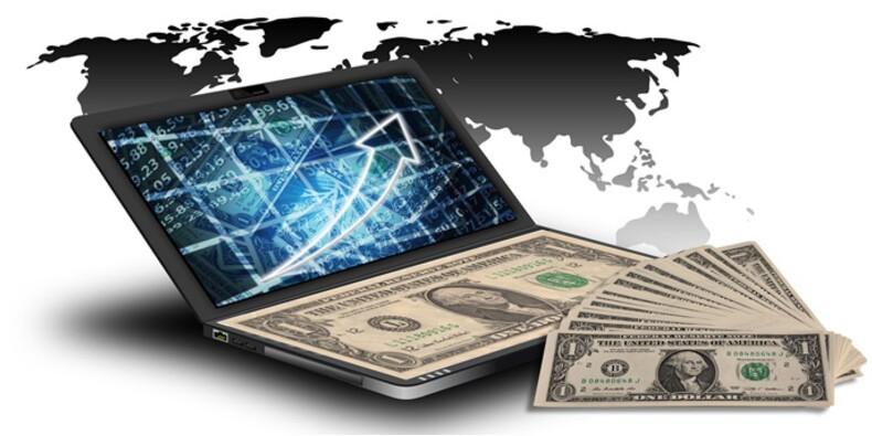 Forex, CFD, options binaires : fini la pub des produits financiers très risqués sur le web