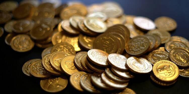 Bitcoin : une nouvelle arnaque touche 10.000 investisseurs