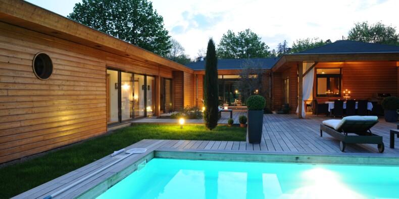 Assurance habitation : ces 7 points sensibles à vérifier avant de partir en vacances