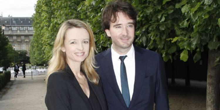 LVHM, Ricard… les héritiers sont-ils en mesure de reprendre le groupe familial ?
