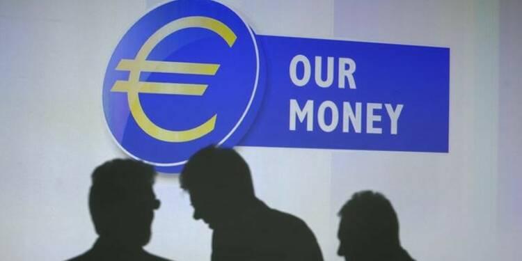 La BCE a le champ libre pour faire baisser l'euro
