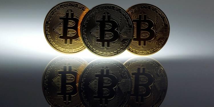 Tokyo peine à définir le statut juridique des bitcoins