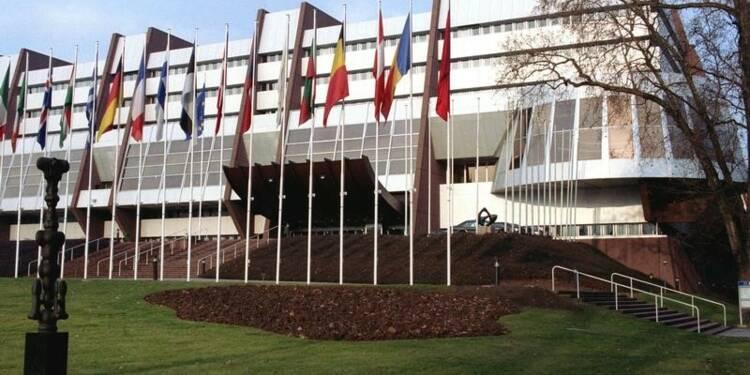 Le Conseil de l'Europe salue la loi Bayrou sur la moralisation