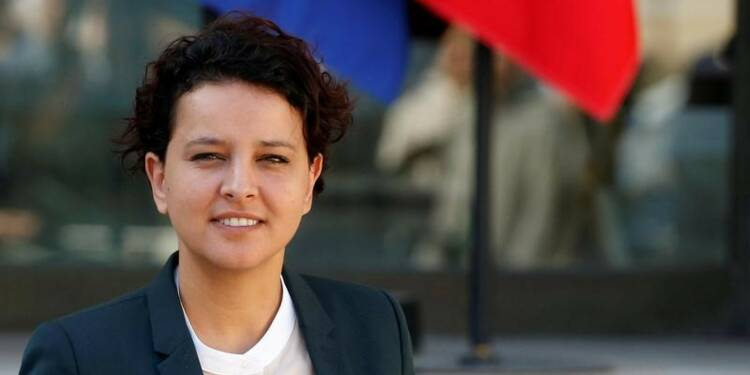 A Villeurbanne, LREM contrarie les projets de Vallaud-Belkacem