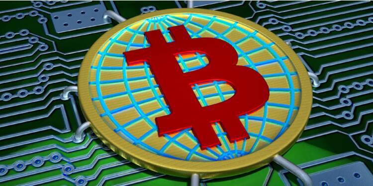 L'Australie vend des bitcoins aux enchères alors que les cours explosent
