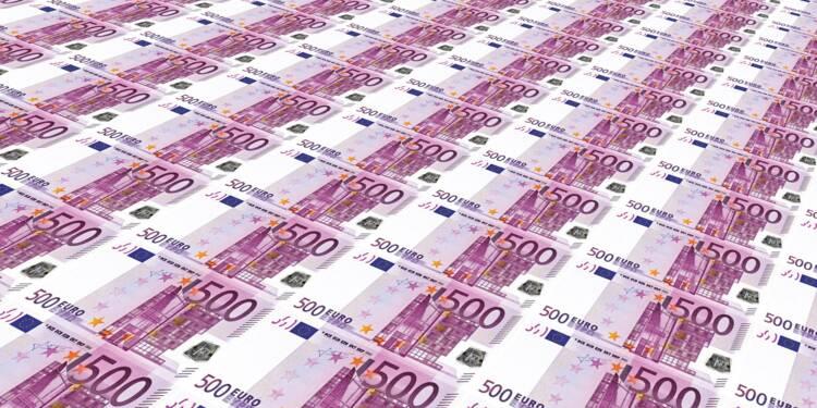 Ces bisbilles fiscales qui risquent de coûter des milliards d'euros à la France