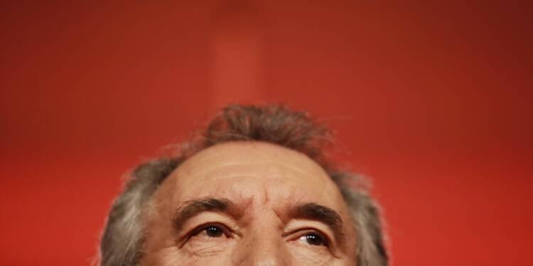Moralisation de la vie publique : la loi de Bayrou va-t-elle assez loin, selon vous?