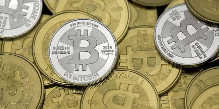 Les bitcoins pourront servir au financement politique aux Etats-Unis