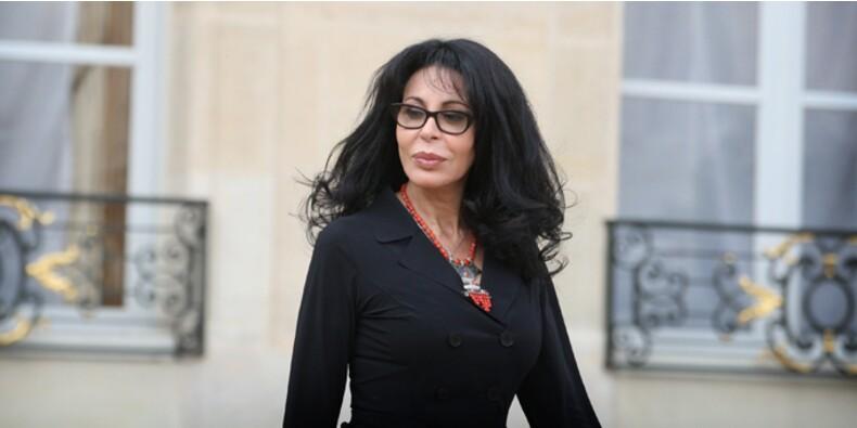 Le patrimoine de Yamina Benguigui, ministre chargée de la Francophonie