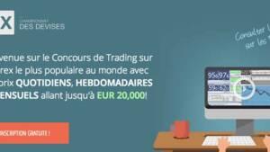 change euro dollar franc suisse livre comment les devises pourraient voluer en 2019. Black Bedroom Furniture Sets. Home Design Ideas