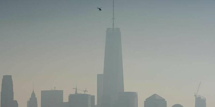 Des évangéliques chrétiens dénoncent le choix de Trump sur le climat