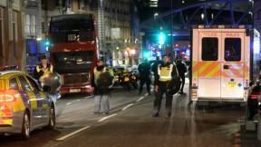 Nouvel attentat sanglant au Royaume-Uni, un bilan très lourd