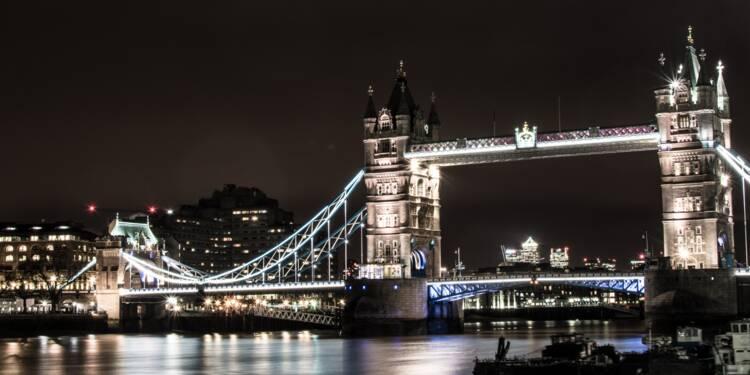 Attentat de Londres : 7 morts, 4 Français parmi les blessés, 12 arrestations