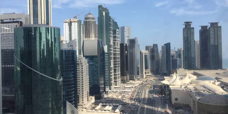 L'Arabie saoudite et ses alliés rompent avec le Qatar, séisme diplomatique