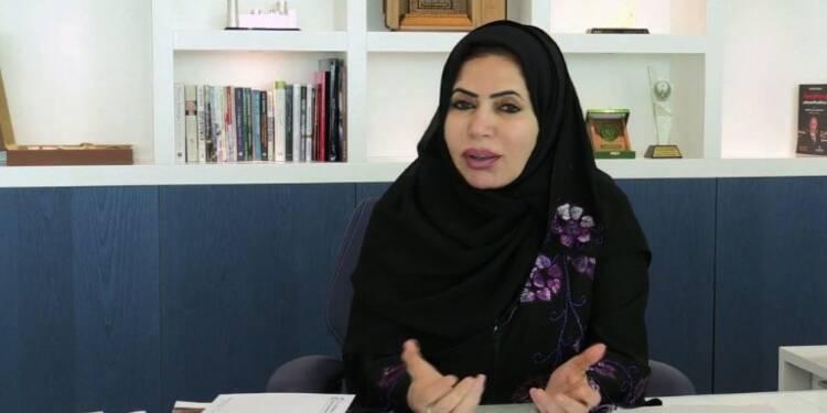 Arabie et Emirats tentent d'isoler le Qatar (analyste)