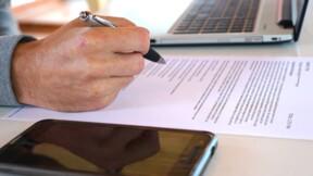 CDD : renouvellement et rupture du contrat, dans quelles conditions ?