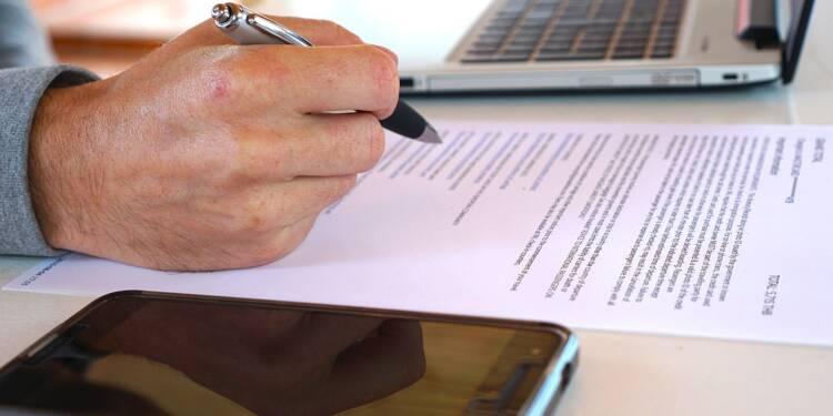 Cdd Renouvellement Et Rupture Du Contrat Dans Quelles Conditions