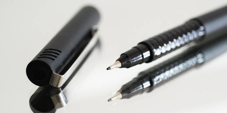 Avenant au contrat de travail : définition et cas dans lesquels l