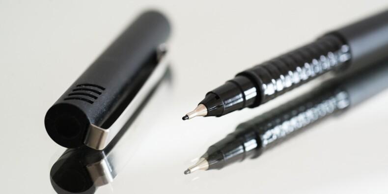 Avenant au contrat de travail : définition et cas dans lesquels l'utiliser