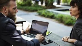 En quoi consiste l'égalité hommes-femmes en entreprise?