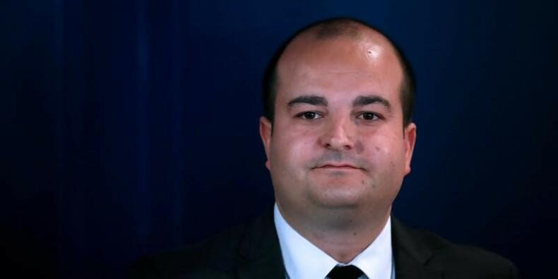 "Les candidats FN ayant tenu des propos ""inacceptables"" seront exclus"