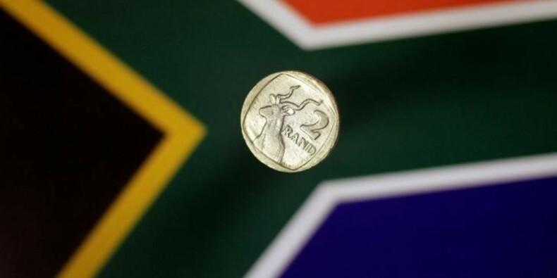 L'Afrique du Sud bascule en récession économique