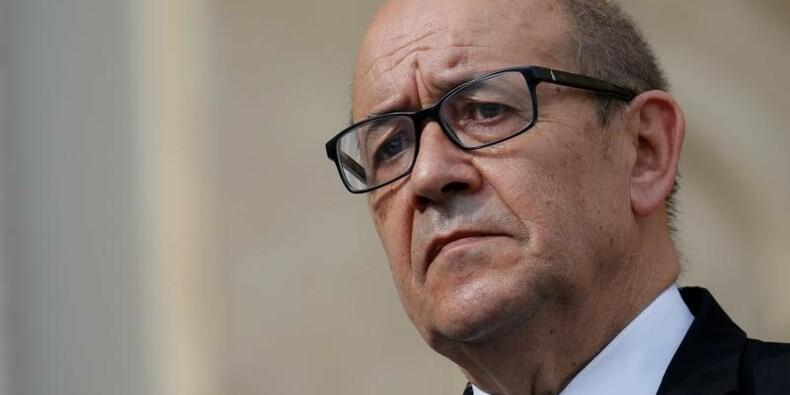 Le Quai d'Orsay annonce le décès d'un deuxième Français dans l'attaque de Londres