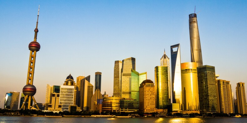 1.000 milliards devraient être investis sur les marchés émergents en 2017