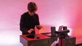 Futur en Seine 2017 : réalité virtuelle, combat de cerveaux… Un avant-goût du festival en vidéo
