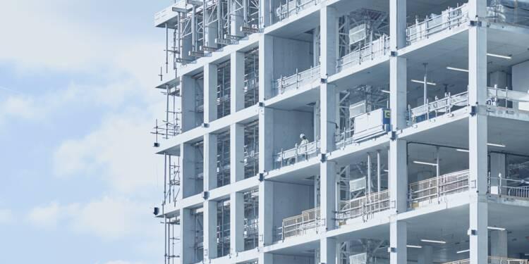 Loi Pinel : comment profiter de la défiscalisation avec un investissement locatif?