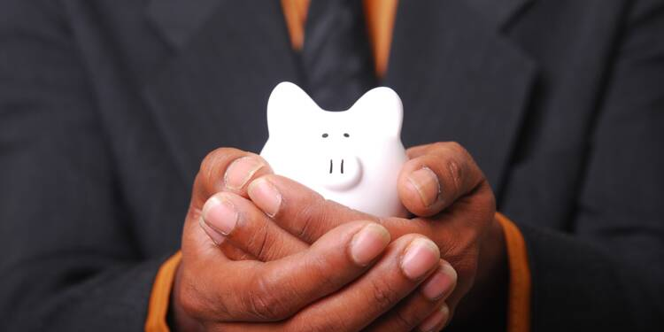 Compte épargne-temps : ce que dit la loi