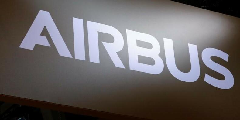 Crise du Qatar : les ventes d'Airbus risquent de souffrir au Moyen-Orient