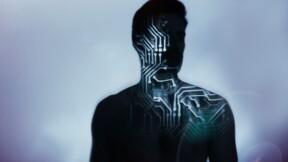 Quand les robots remplaceront nos cerveaux