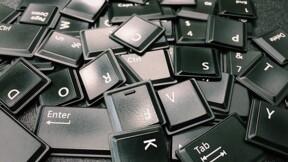 Faut-il modifier le clavier AZERTY, selon vous ?