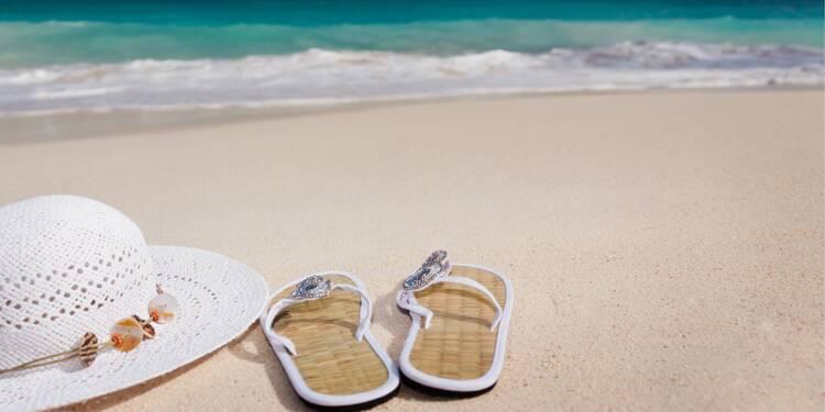 Prendre un congé sabbatique : les conditions à remplir pour faire sa demande