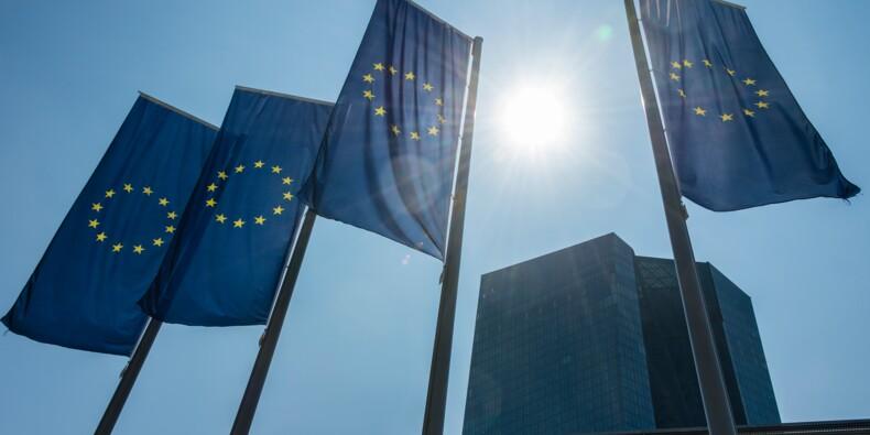 Sauvetage de Banco Popular : enfin un exemple d'une Europe qui marche !