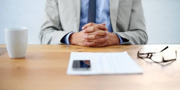 Entretien d'embauche : quelles questions n'a-t-on pas le droit de me poser?