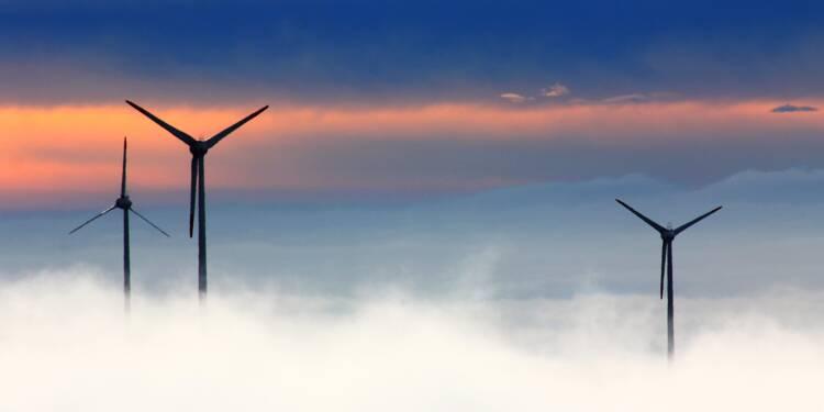 Financement participatif : la percée des énergies renouvelables